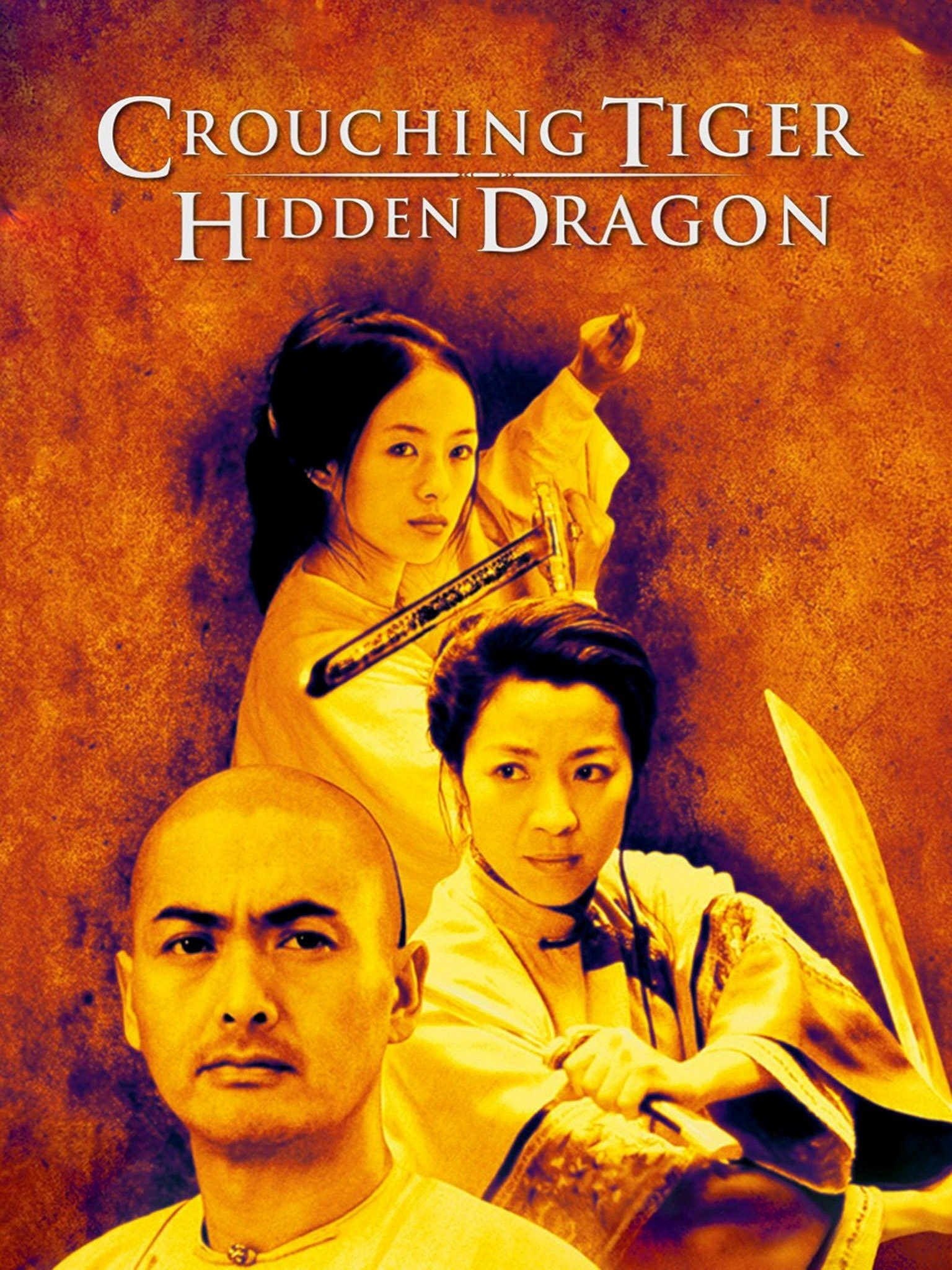 Crouching_Tiger_Hidden_Dragon_2000_7428399