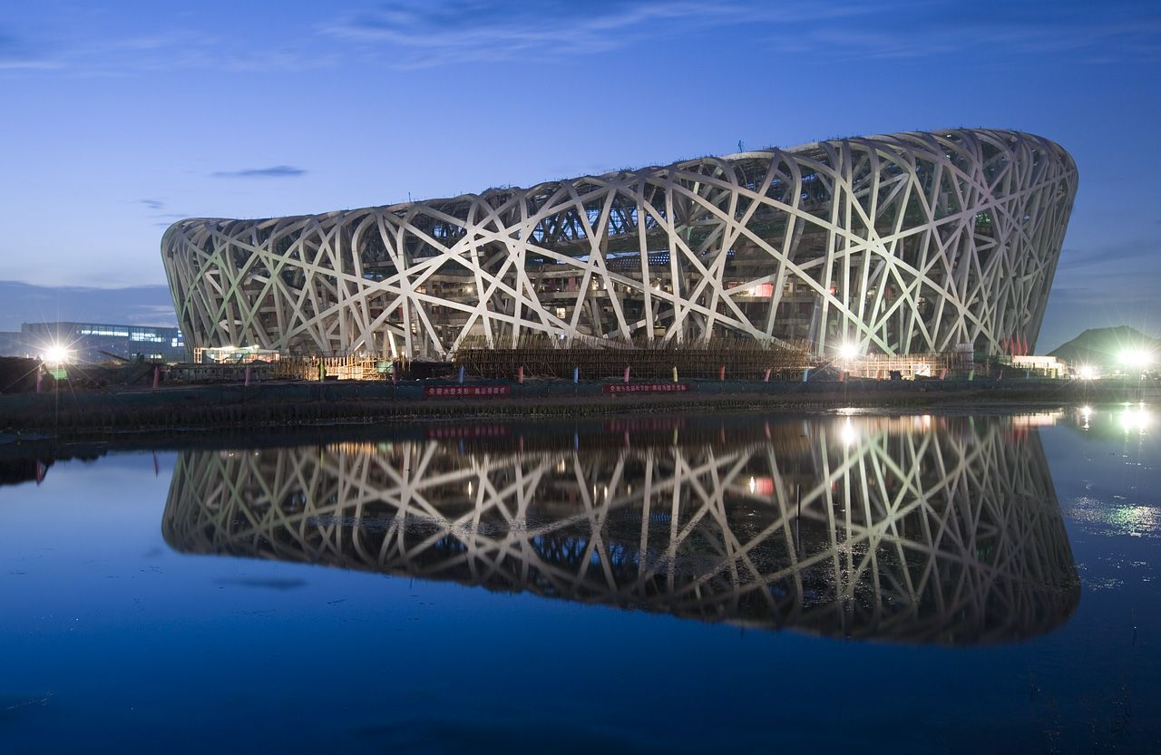 the-chinese-national-stadium-in-beijing-e28093-the-bird_s-nest-stadium-homesthetics-5
