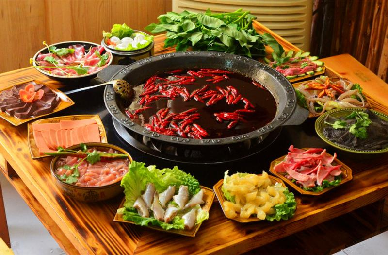 source: http://hefeiexpat.com/forum/travel-64/discover-china's-most-popular-winter-food/
