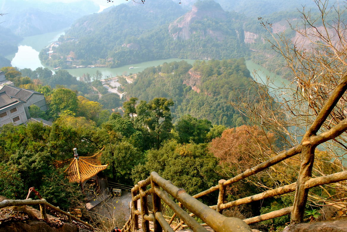 mount-danxia-geological-park-in-guangdong2credit-gabrielle-jaffe-ecotourism