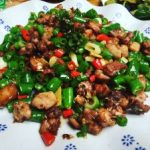 source: http://chengdufoodtours.com/7-must-eat-dishes-in-chengdu/