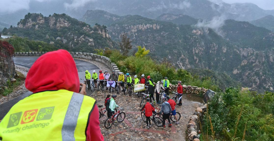 Great-Wall-of-China-Charity-Bike-Ride7 (1)
