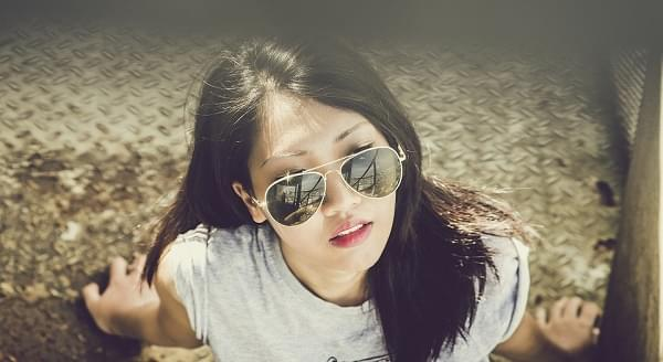 Dos And Don'ts of Dating a Girl in China