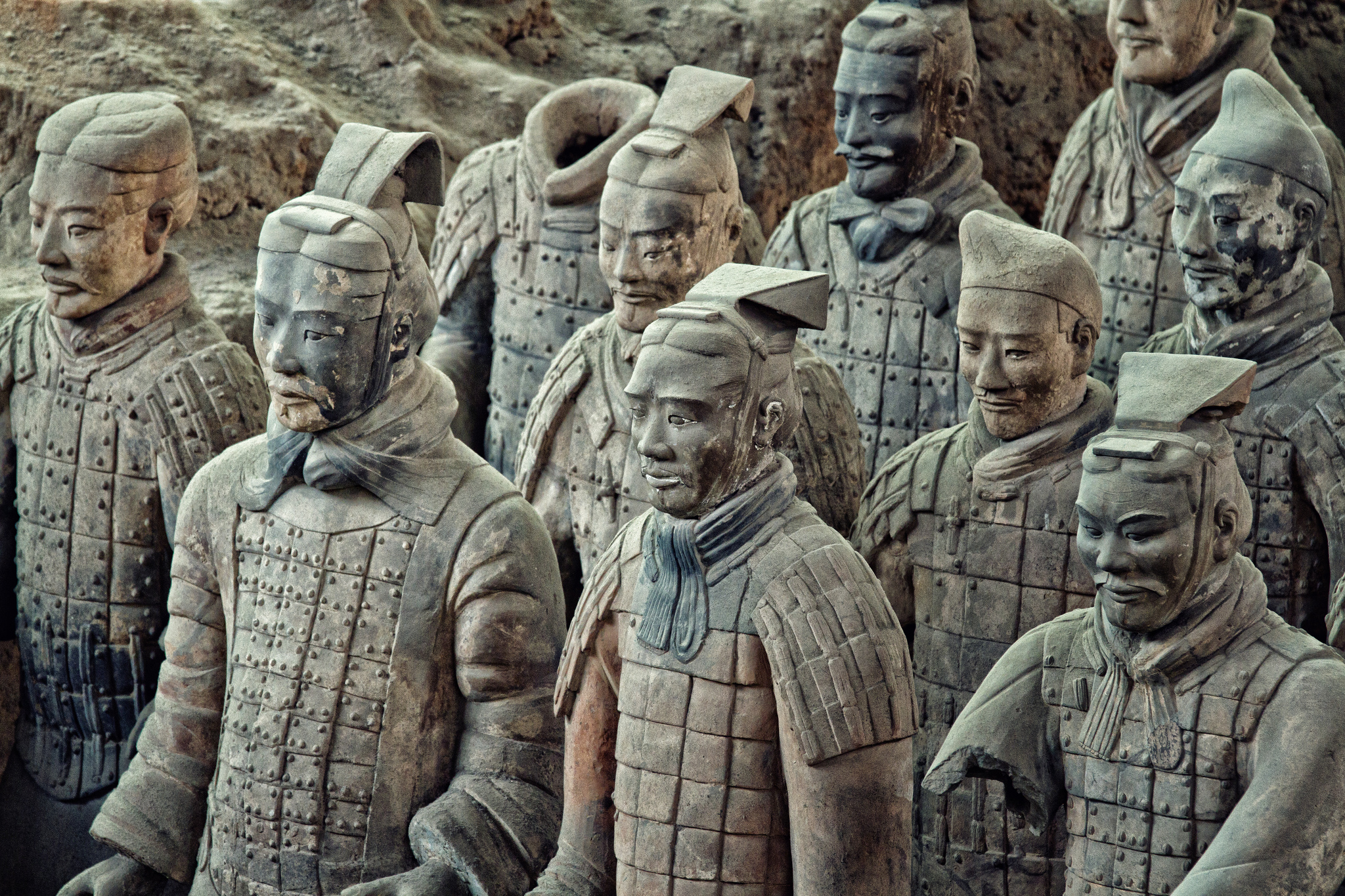 Best of Silk Road: Top Attractions For Backpackers