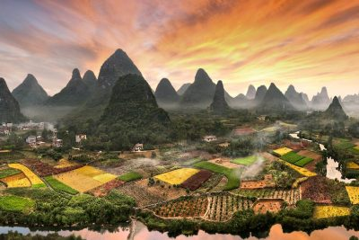 south-guilin