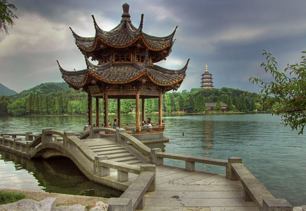 Chinese-lake-and-temple-1024x708