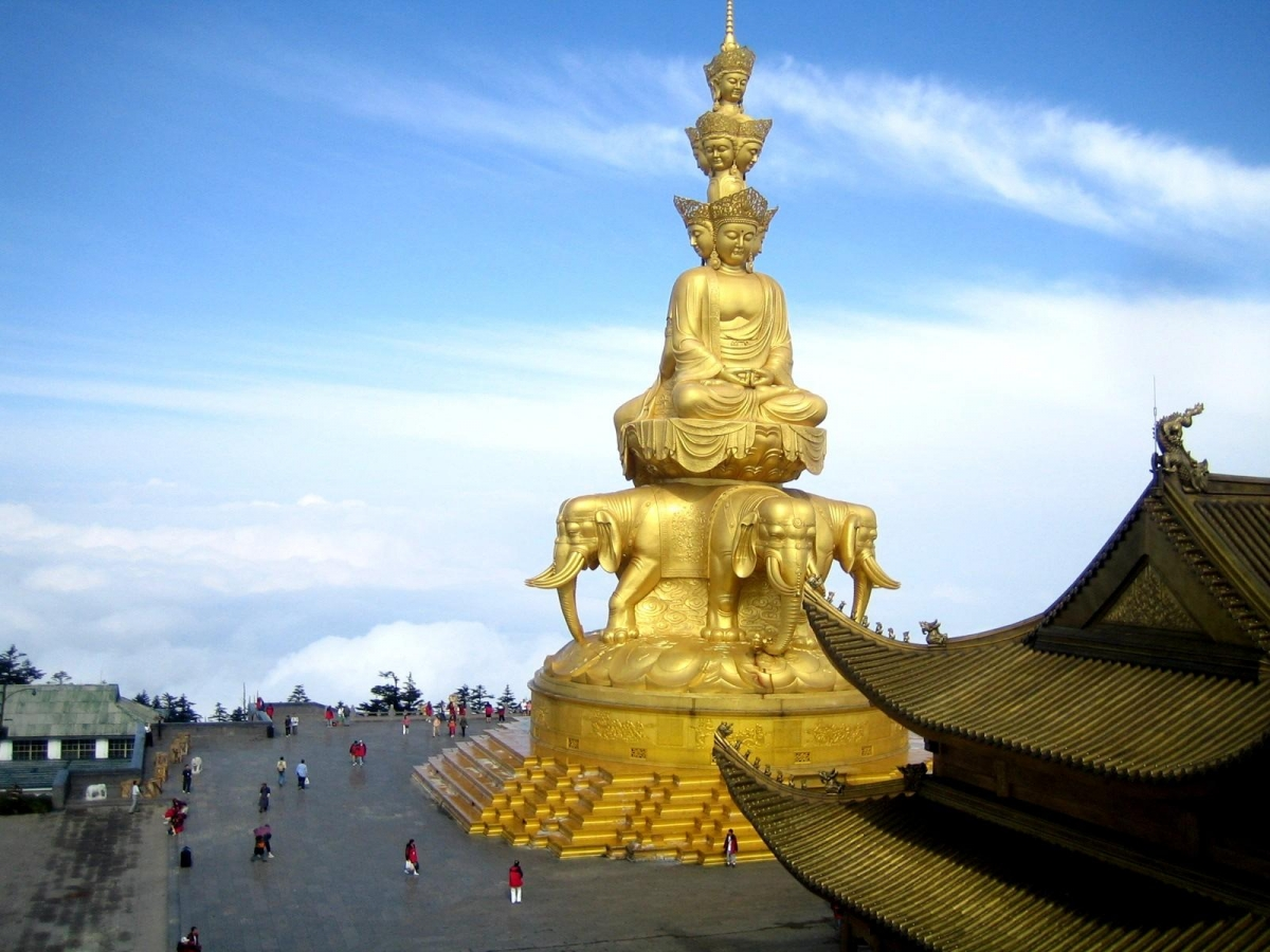 "mount victory buddhist personals 80 meter tall ""golden mount"" the structure that wat saket is best known for is  bells that buddhist people  east of victory monument in the ."